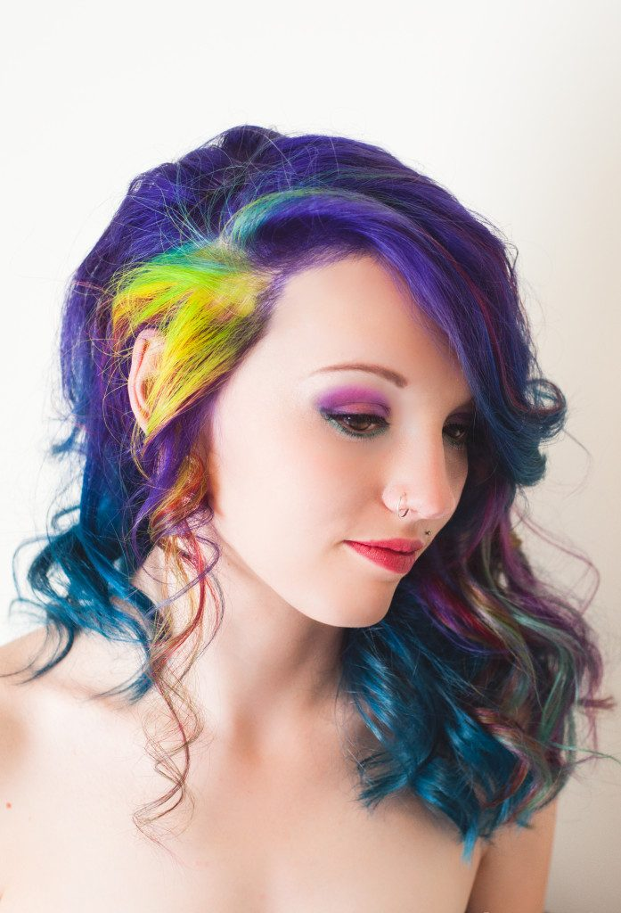 Brittany-Coleman-Pravana_-6-697x1024