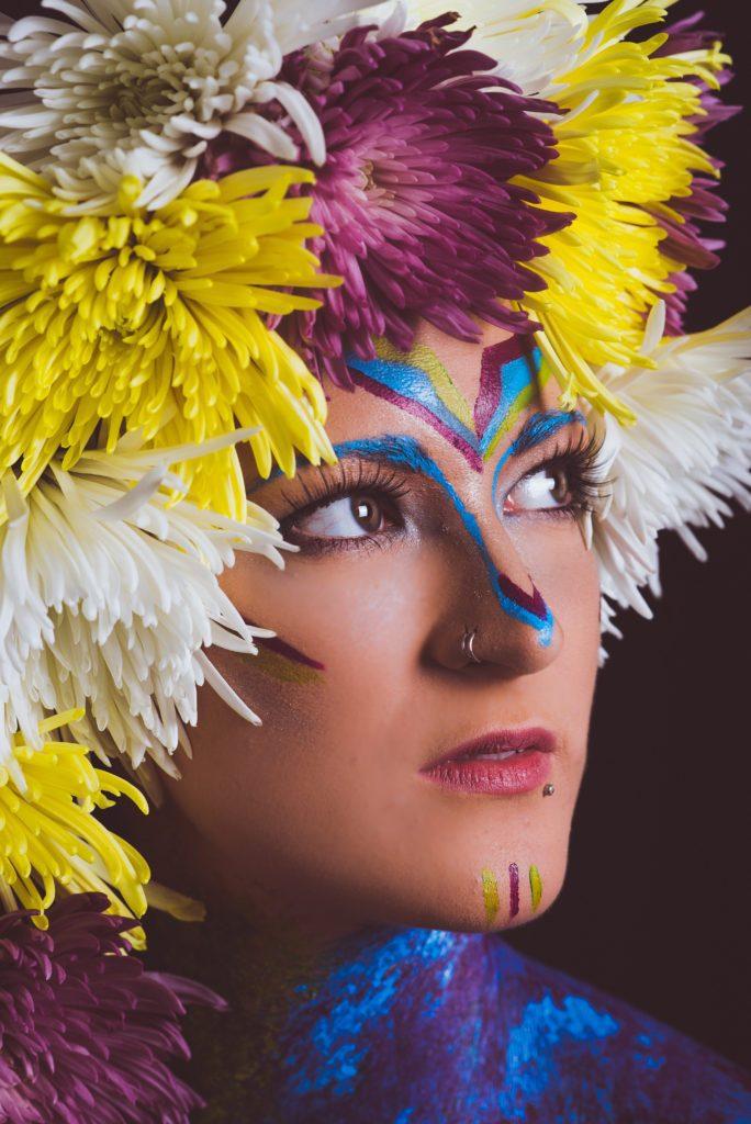 TwistedScissors.Flowers.KJeanPhotography-25-684x1024