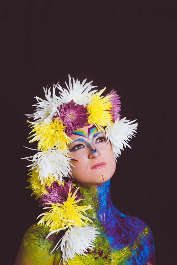 TwistedScissors.Flowers.KJeanPhotography-5-684x1024